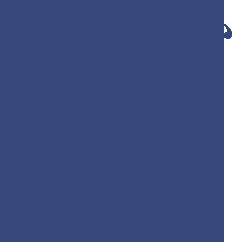 glen wilton latin singles Latest local news for glen-wilton, va : glen-wilton  glen-wilton change city news forums crime dating real-time news jobs obituaries entertainment.